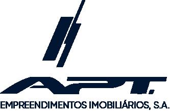 APT - Empreendimentos Imobiliários, S.A.